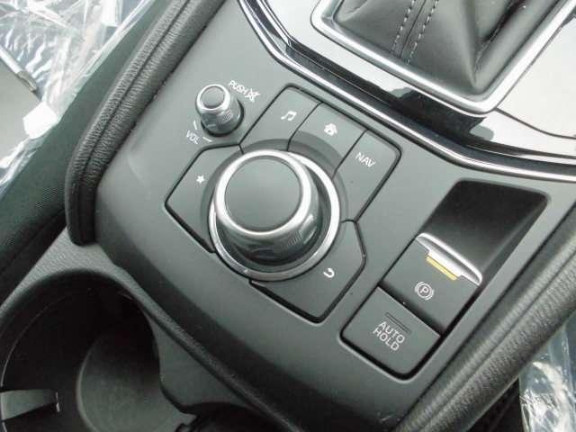 2.2 XD プロアクティブ ディーゼルターボ 4WD 17(3枚目)
