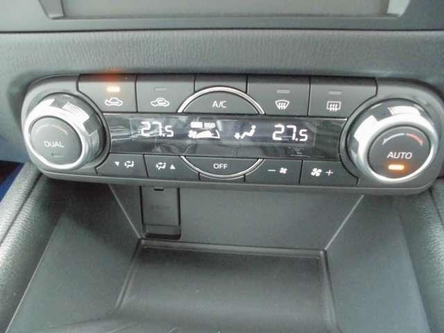 2.2 XD プロアクティブ ディーゼルターボ 4WD 17(11枚目)