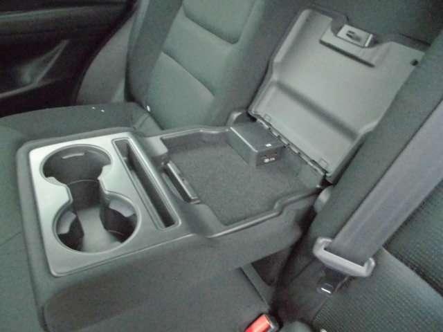 2.2 XD プロアクティブ ディーゼルターボ 4WD 17(15枚目)