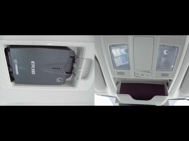2.5 25S Lパッケージ 4WD ナビ バックカメラ B(13枚目)