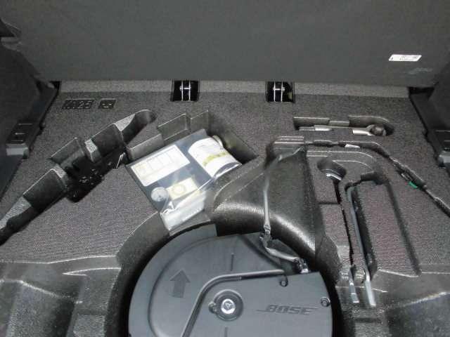 2.5 25S Lパッケージ 4WD ナビ バックカメラ B(14枚目)