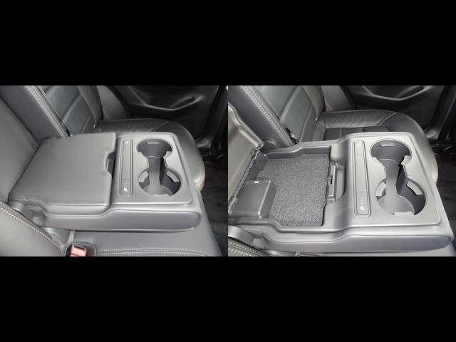 2.5 25S Lパッケージ 4WD ナビ バックカメラ B(15枚目)