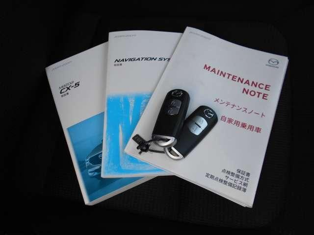 2.0 20S プロアクティブ 安全装備 ナビ Bカメラ T(19枚目)