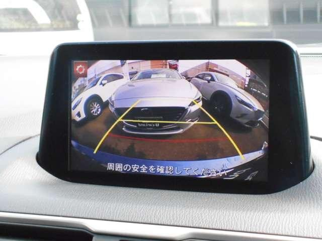 1.5 15S 安全装備 ナビ TV DVD Bカメラ(11枚目)