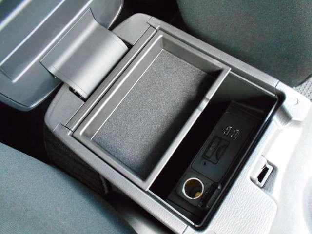 1.5 15S 安全装備 ナビ TV DVD Bカメラ(13枚目)