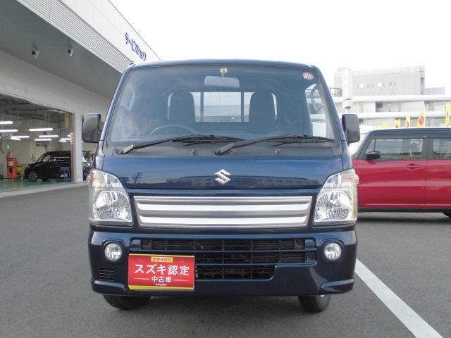 KX 3型(2枚目)