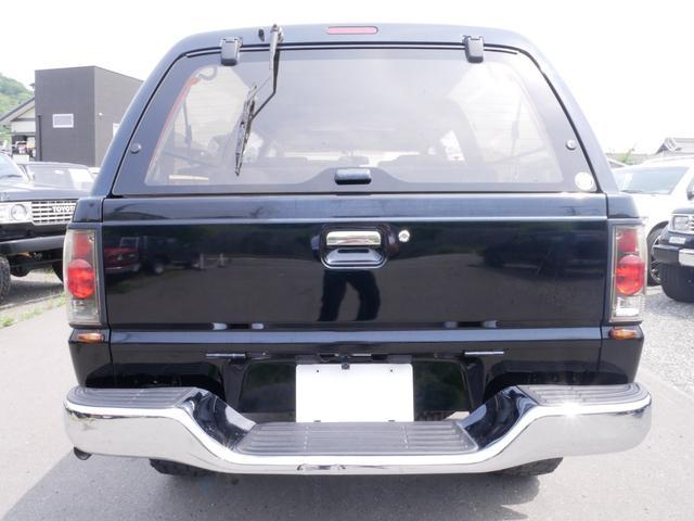 「マツダ」「プロシードマービー」「SUV・クロカン」「福岡県」の中古車17