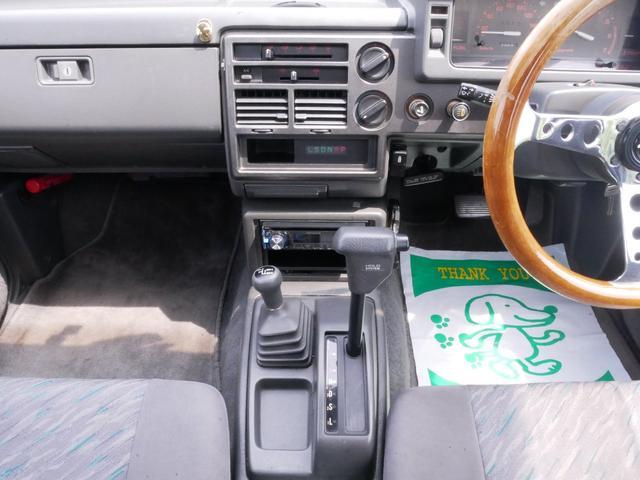 「マツダ」「プロシードマービー」「SUV・クロカン」「福岡県」の中古車24