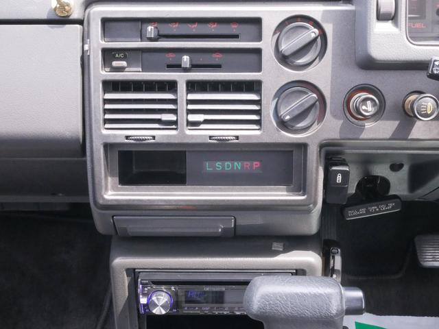 「マツダ」「プロシードマービー」「SUV・クロカン」「福岡県」の中古車25