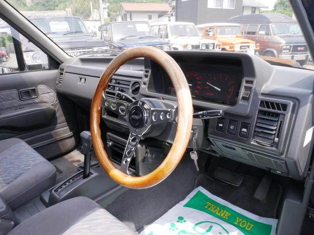 「マツダ」「プロシードマービー」「SUV・クロカン」「福岡県」の中古車27
