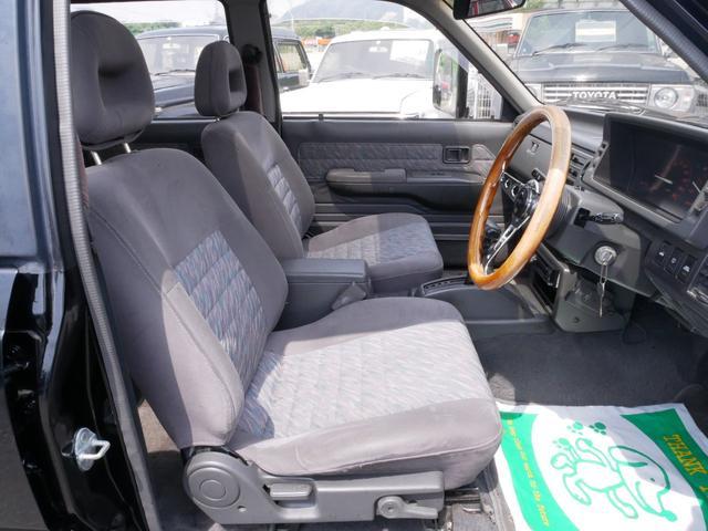 「マツダ」「プロシードマービー」「SUV・クロカン」「福岡県」の中古車28