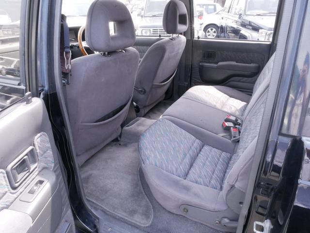 「マツダ」「プロシードマービー」「SUV・クロカン」「福岡県」の中古車33