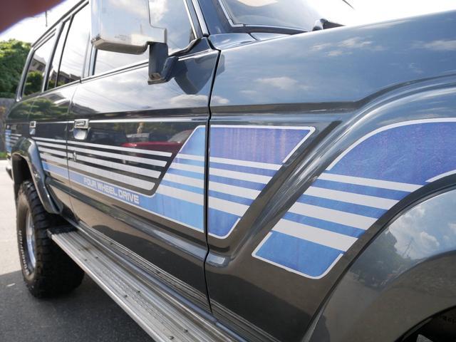 「トヨタ」「ランドクルーザー60」「SUV・クロカン」「福岡県」の中古車14