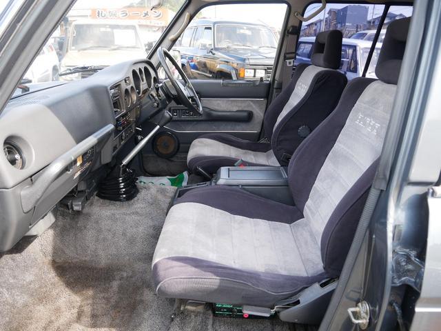 「トヨタ」「ランドクルーザー60」「SUV・クロカン」「福岡県」の中古車31