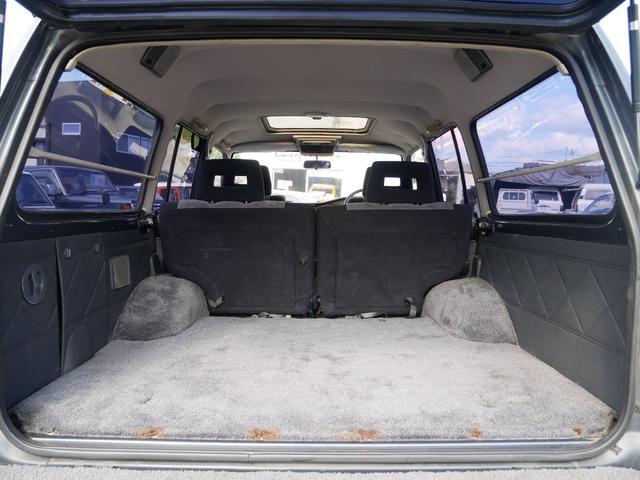 「トヨタ」「ランドクルーザー60」「SUV・クロカン」「福岡県」の中古車33
