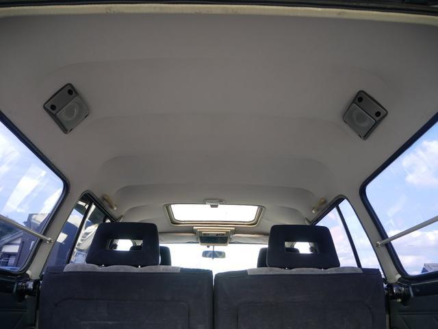 「トヨタ」「ランドクルーザー60」「SUV・クロカン」「福岡県」の中古車34