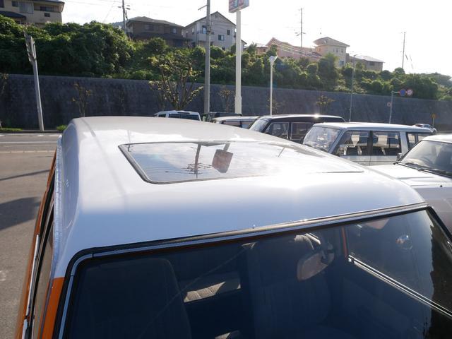 「トヨタ」「ランドクルーザー60」「SUV・クロカン」「福岡県」の中古車13