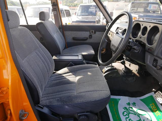 「トヨタ」「ランドクルーザー60」「SUV・クロカン」「福岡県」の中古車29