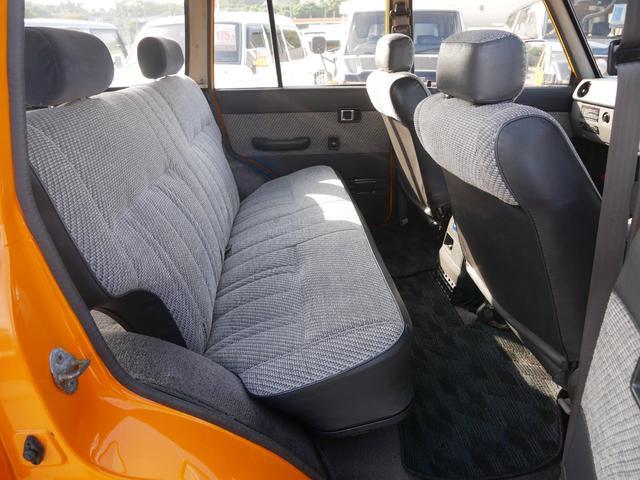 「トヨタ」「ランドクルーザー60」「SUV・クロカン」「福岡県」の中古車30