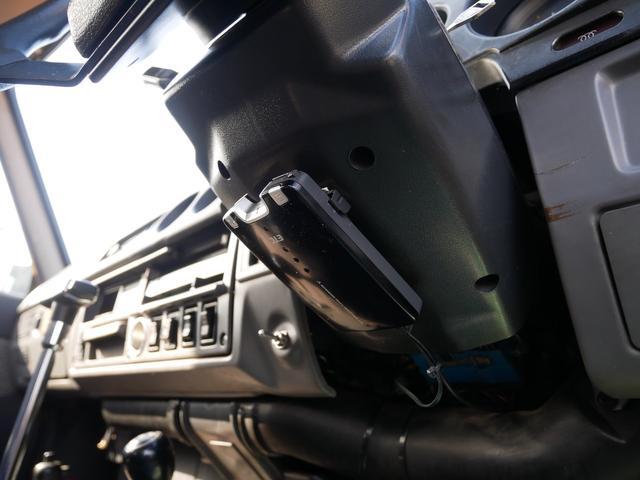 「トヨタ」「ランドクルーザー60」「SUV・クロカン」「福岡県」の中古車36