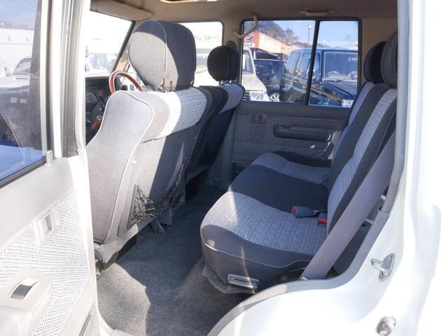 「トヨタ」「ランドクルーザー70」「SUV・クロカン」「福岡県」の中古車32