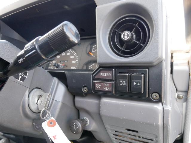「トヨタ」「ランドクルーザー70」「SUV・クロカン」「福岡県」の中古車36