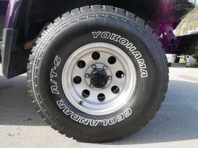 「トヨタ」「ランドクルーザー70」「SUV・クロカン」「福岡県」の中古車13
