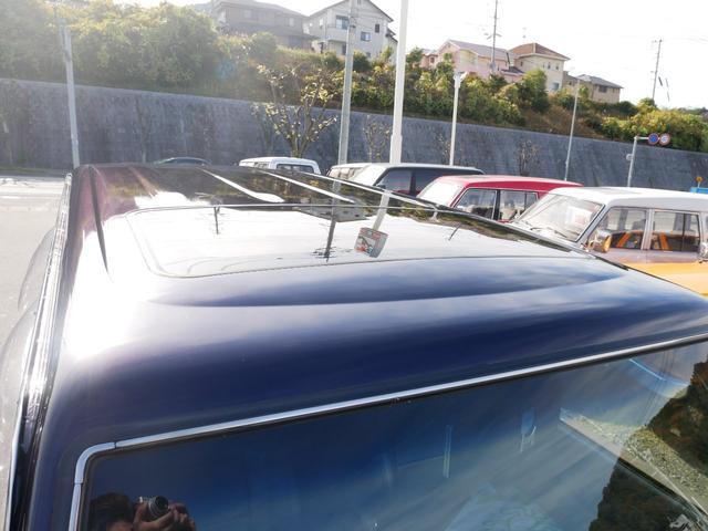 「トヨタ」「ランドクルーザー70」「SUV・クロカン」「福岡県」の中古車16
