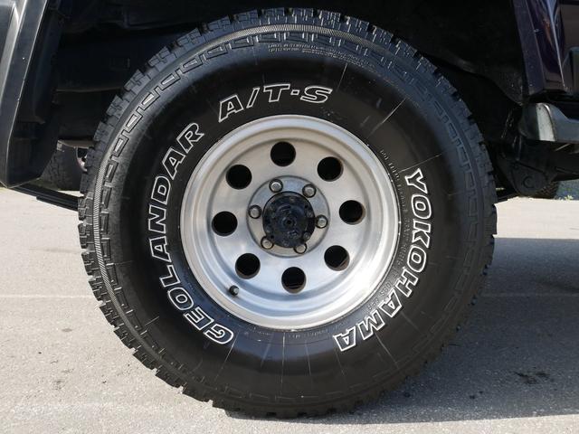 「トヨタ」「ランドクルーザー70」「SUV・クロカン」「福岡県」の中古車18