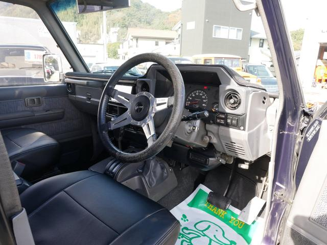 「トヨタ」「ランドクルーザー70」「SUV・クロカン」「福岡県」の中古車23