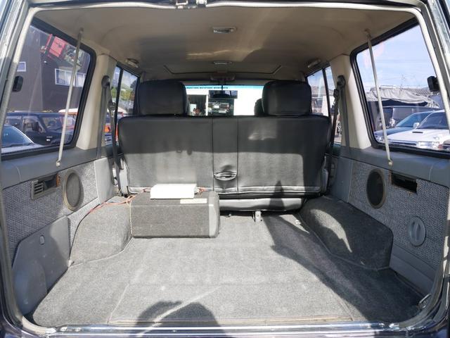 「トヨタ」「ランドクルーザー70」「SUV・クロカン」「福岡県」の中古車29