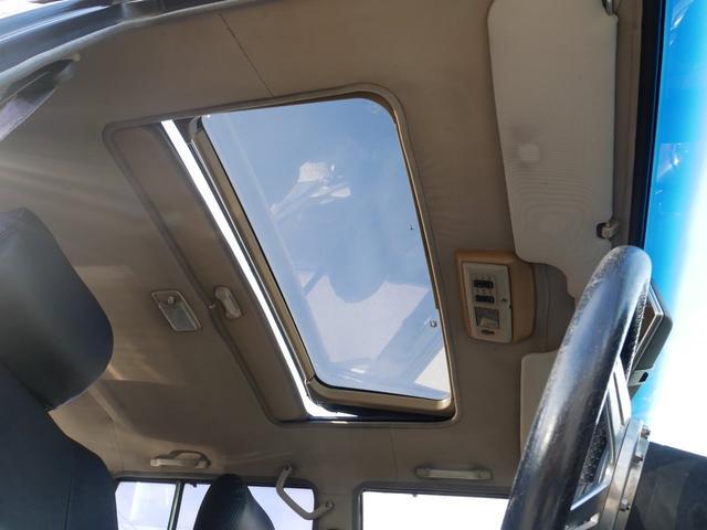「トヨタ」「ランドクルーザー70」「SUV・クロカン」「福岡県」の中古車31