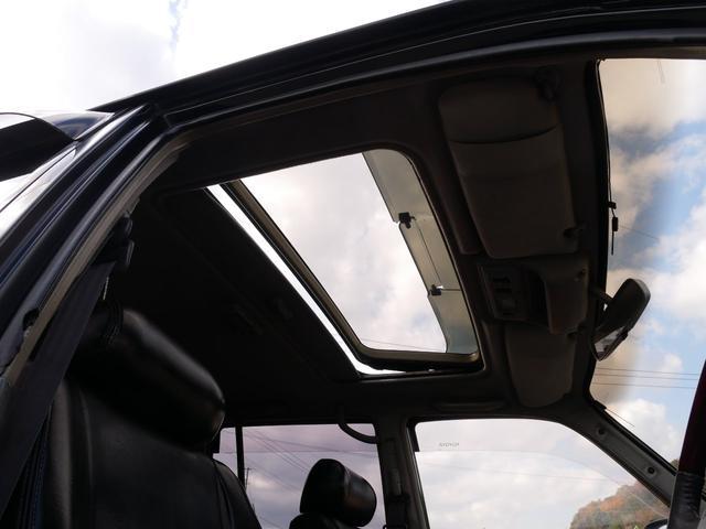「トヨタ」「ランドクルーザー80」「SUV・クロカン」「福岡県」の中古車31