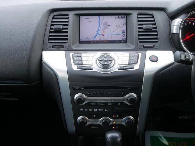 「日産」「ムラーノ」「SUV・クロカン」「福岡県」の中古車14