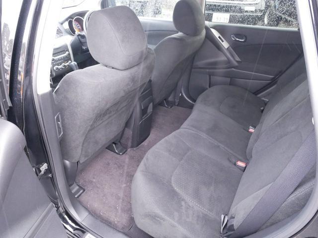 「日産」「ムラーノ」「SUV・クロカン」「福岡県」の中古車20