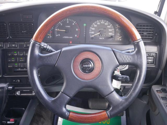 「トヨタ」「ランドクルーザー80」「SUV・クロカン」「福岡県」の中古車21