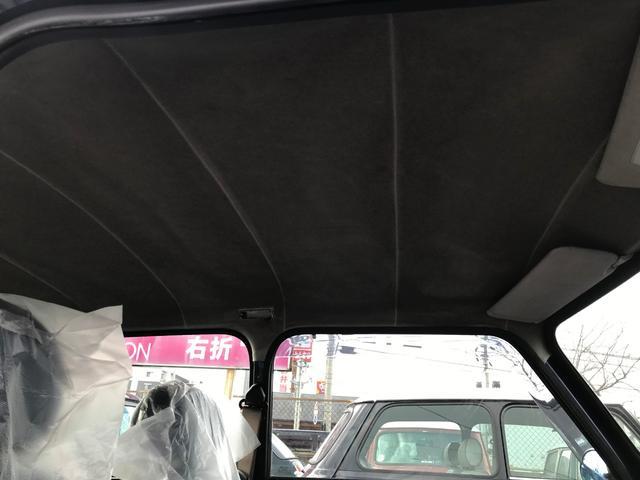 「ローバー」「ローバー MINI」「セダン」「福岡県」の中古車27