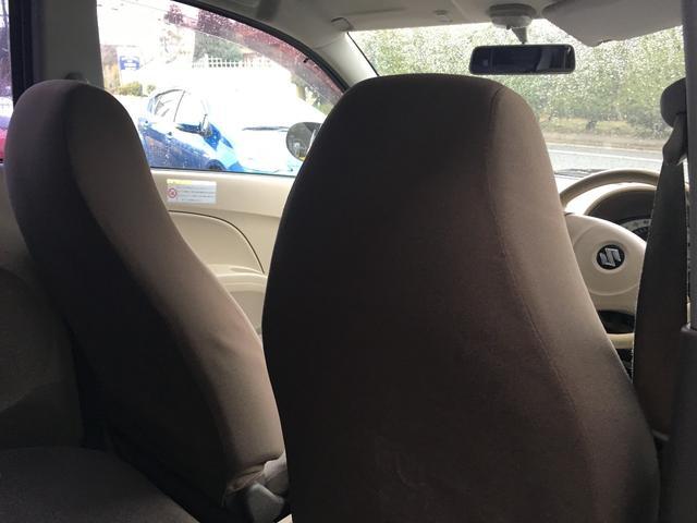 スズキ アルト VP リモコン付 記録簿