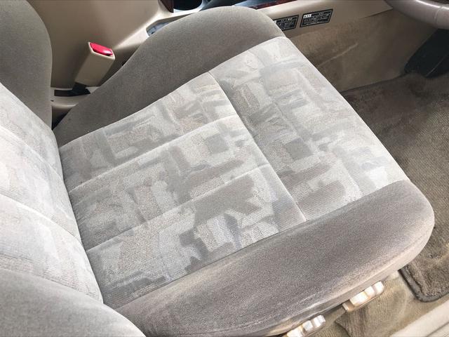 「トヨタ」「ランドクルーザー100」「SUV・クロカン」「福岡県」の中古車9