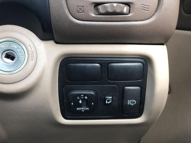 「トヨタ」「ランドクルーザー100」「SUV・クロカン」「福岡県」の中古車19