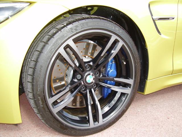 「BMW」「BMW M4」「クーペ」「福岡県」の中古車8