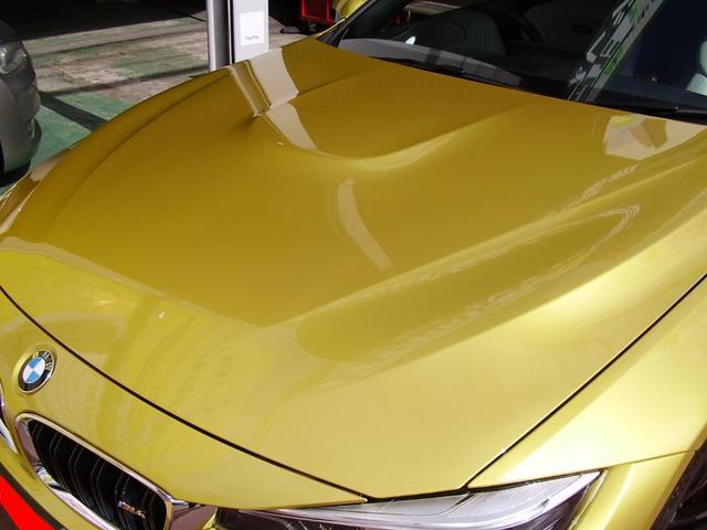 「BMW」「BMW M4」「クーペ」「福岡県」の中古車11
