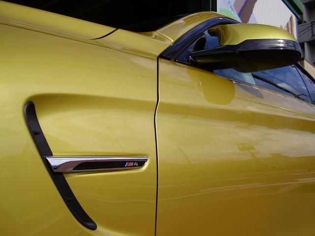 「BMW」「BMW M4」「クーペ」「福岡県」の中古車13
