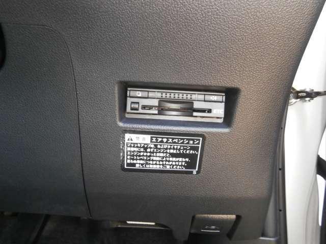 X ウェルキャブ 車いす仕様車スロープタイプ タイプI(15枚目)
