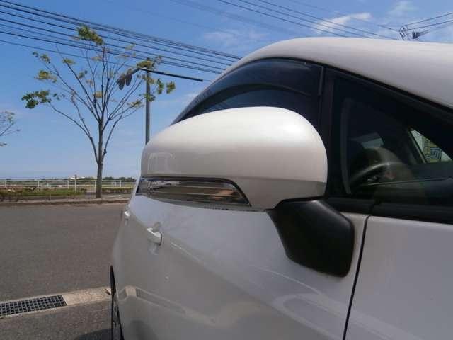 X ウェルキャブ 車いす仕様車スロープタイプ タイプI(19枚目)