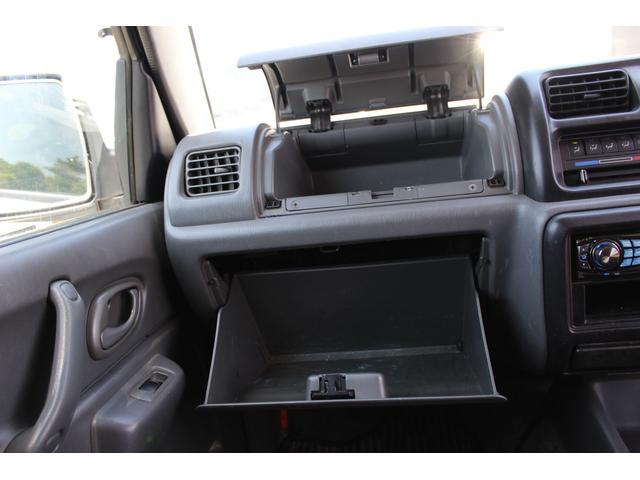 スズキ ジムニー XC オートマ アルミホイール 4WD PW PS