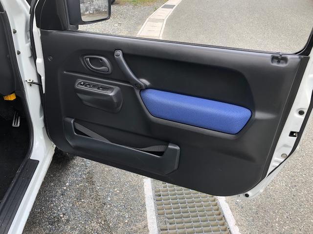 「スズキ」「ジムニー」「コンパクトカー」「福岡県」の中古車7