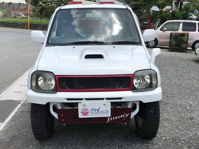 「スズキ」「ジムニー」「コンパクトカー」「福岡県」の中古車20