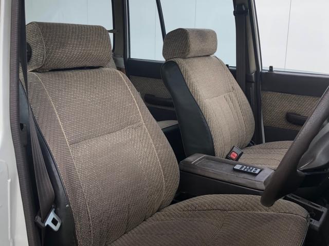 「トヨタ」「ランドクルーザー60」「SUV・クロカン」「福岡県」の中古車8