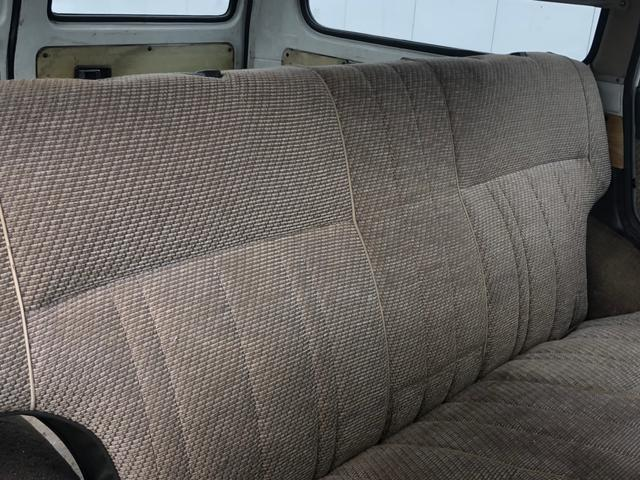 「トヨタ」「ランドクルーザー60」「SUV・クロカン」「福岡県」の中古車9